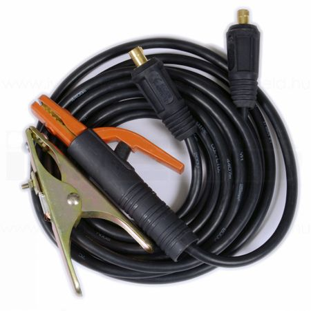 Aparat de sudura tip invertor IWELD, Gorilla PocketForce 200, 200A, electrozi 1.6-5mm 2