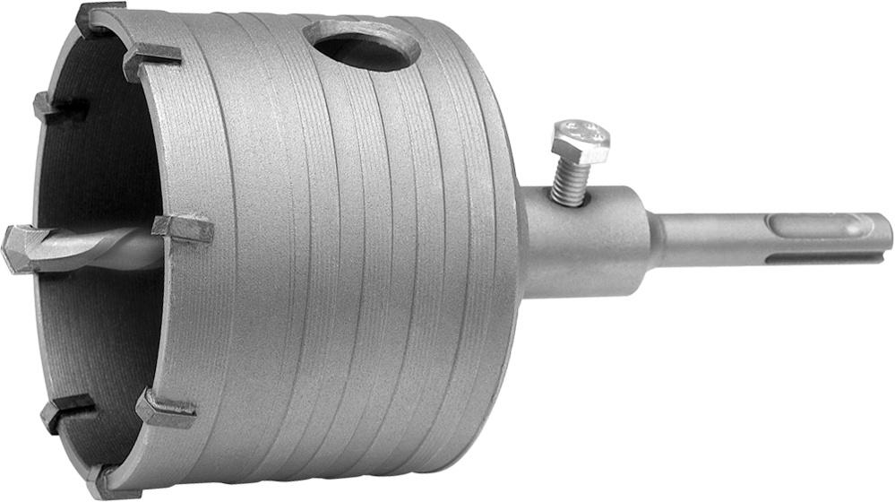 Carota pentru beton YATO, SDS plus, M16, 65mm 0